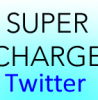 Twitter trick to Supercharge your followers using Tweet Adder (tweetadder)