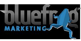 bluefrog_logo