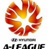 A-League Marketing