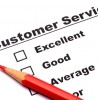 Customer Service as Marketing