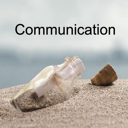 communication | small business