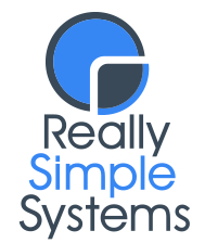 Really Simple Systems - CRM